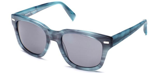 Warby-parker Sunglasses for Men