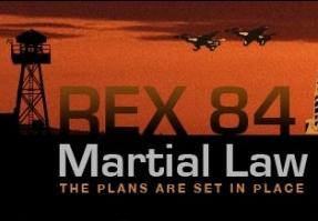 rex-84