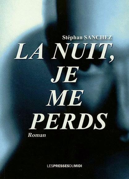 http://antredeslivres.blogspot.fr/2014/10/la-nuit-je-me-perds.html