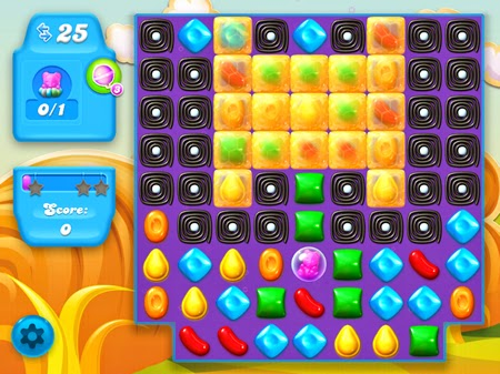 Candy Crush Soda 163