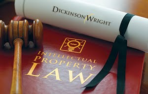 IP Litigation Blog