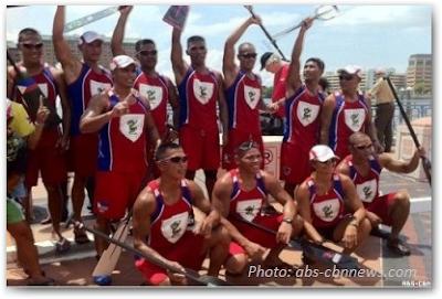 dragon boat team philippines florida august 2011