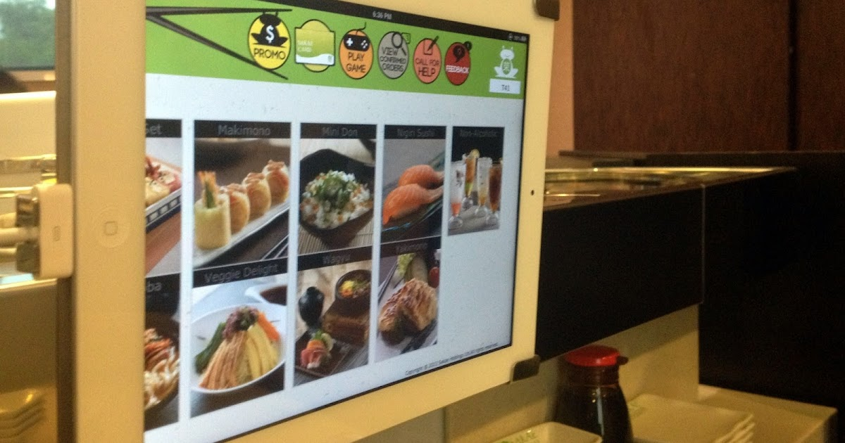 there are a few segments that sakae sushi Sakae sushi : experience manila sushi, okonomiyaki and ramen – these are the only few japanese food that i have tasted but i hi there i just want to share.