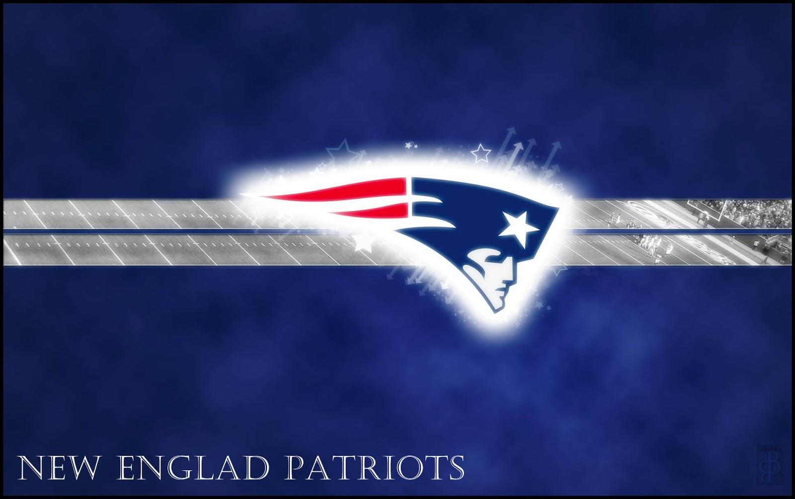 http://1.bp.blogspot.com/-2rldqis2wr8/UL9i9oVTuDI/AAAAAAAABVk/FAu4kQyOYOg/s1600/New-England-Patriots-Wallpaper-002.jpg