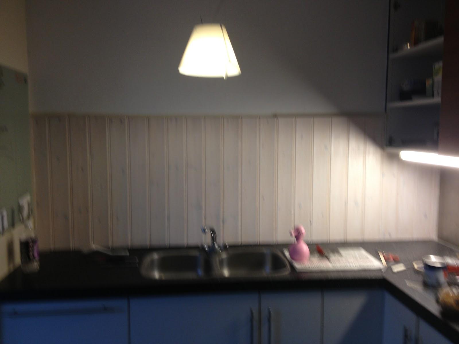 Jackelien van der sleen: keuken