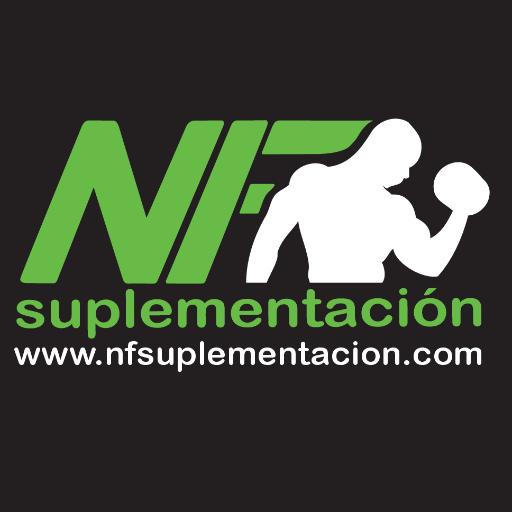 NFsumplementación