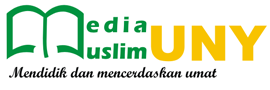 MEDIA MUSLIM UNY