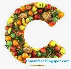 Manfaat Vitamin C Bagi Kesehatan, Kecantikan dan Psikologi