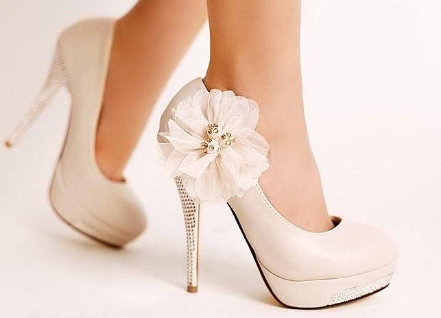 Jordan Women High Heels Shoes Women Shoes Mobihealthnews