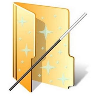 free download Hide Folders 2012 v4.0 build 4.0.8.785
