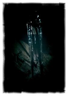 headlamp ice