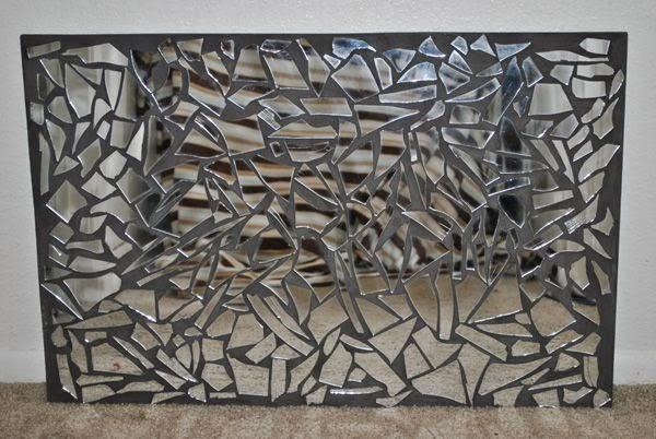 Creatividad y dise o en las paredes de tu casa quiero - Diseno de paredes ...