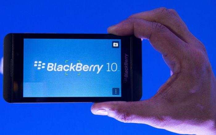 sebaiknya, anda melihat dulu daftar harga BlackBerry Agustus 2015 ini