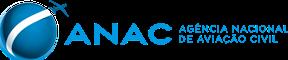 ANAC - Brasil