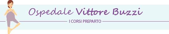 Corsi preparto: Ospedale Buzzi a Milano