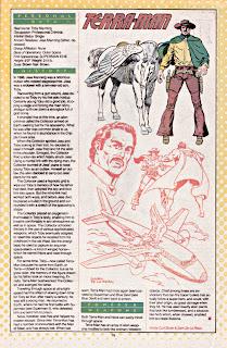 Terraman (ficha dc comics)