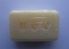 UNA Hotel Soap