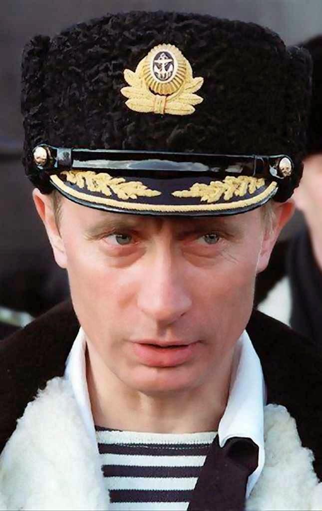 A Rússia precisa com urgência  tecnologias de guerra modernas para desafiar Ocidente.