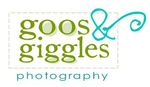 Goos and Giggles Photography