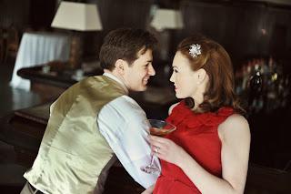 Dating seiten bezahlen frauen um die männer