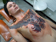 coolest tattoos for men