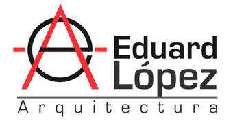 Eduard Lopez Arquitectura