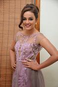 Seerath Kapoor glamorous photos-thumbnail-5