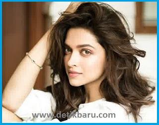 Deepika Padukone, Pemeran Tara Maheshwari di Film Tamasha