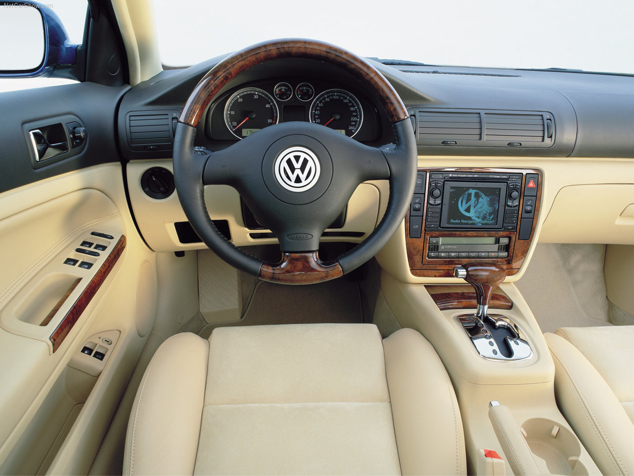 Samedi 12 mars 2011 for Volkswagen passat 2000 interior