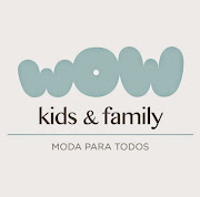 WOWKids