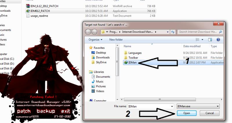 Download Internet Download Manager: high speed
