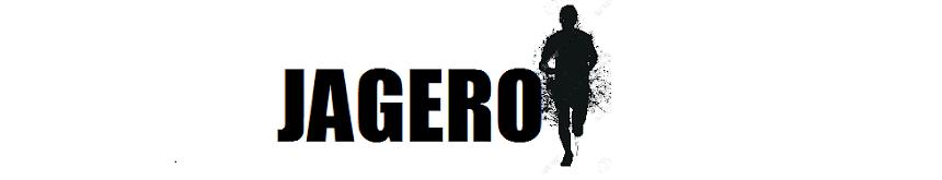 JAGERO