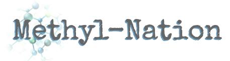Methyl-Nation