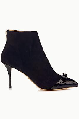 CharlotteOlympia-elblogdepatricia-botines-navidad-calzado-shoes-zapatos-chaussures