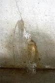 Grey County Basement Foundation Concrete Crack Repair Specialists dial 1-800-334-6290