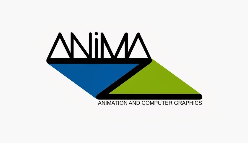 ANIMA - Z