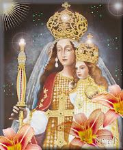 Nuestra Señora del Quinche