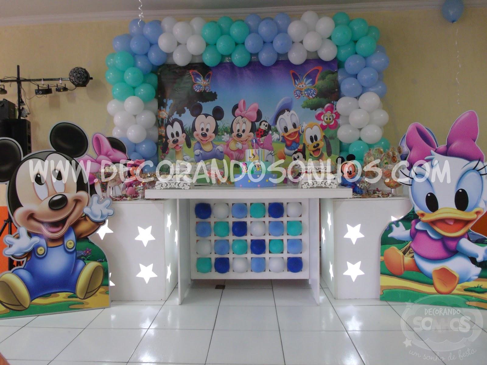 http://1.bp.blogspot.com/-2s2iiH5Wq9w/T9YFdu_4HvI/AAAAAAAAA4A/hKdSBqJMdpY/s1600/decoracao+festa+clean+infantil+decoracao+Infantil+Baby+Disney+decoracao+clean+disney+baby+festa+infantil+clean+decora%25C3%25A7%25C3%25A3o+clean+disney+bab583.JPG