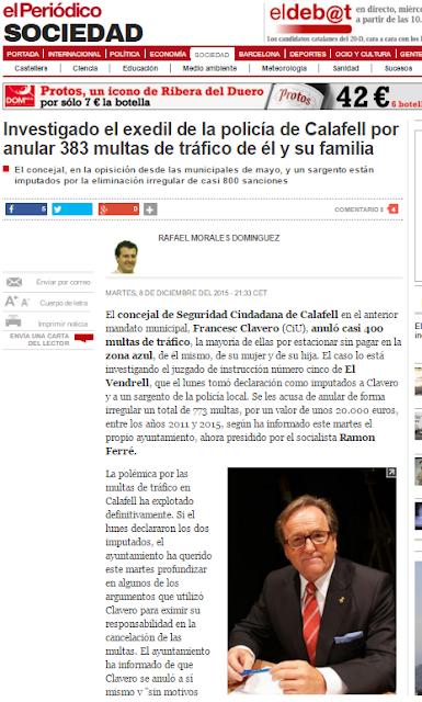 http://www.elperiodico.com/es/noticias/sociedad/investigan-concejal-calafell-anular-multas-trafico-4735297
