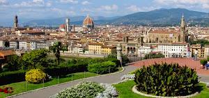 Музеи Флоренции