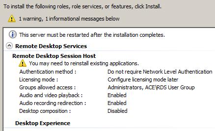 how to build a remote desktop application