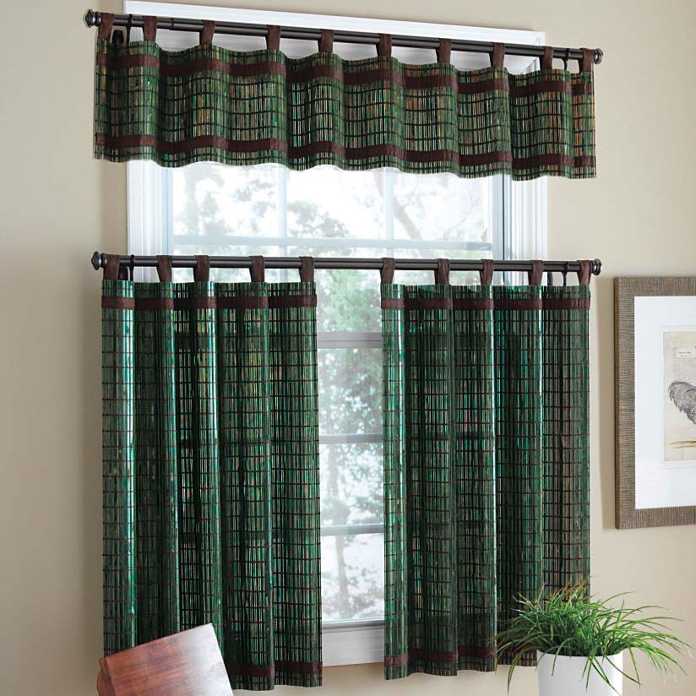 Latest Curtain Designs For Bedroom Amazing Photos Of World Latest Designs Of Interior Of Curtains
