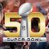Porque você deve assistir o Super Bowl desse ano