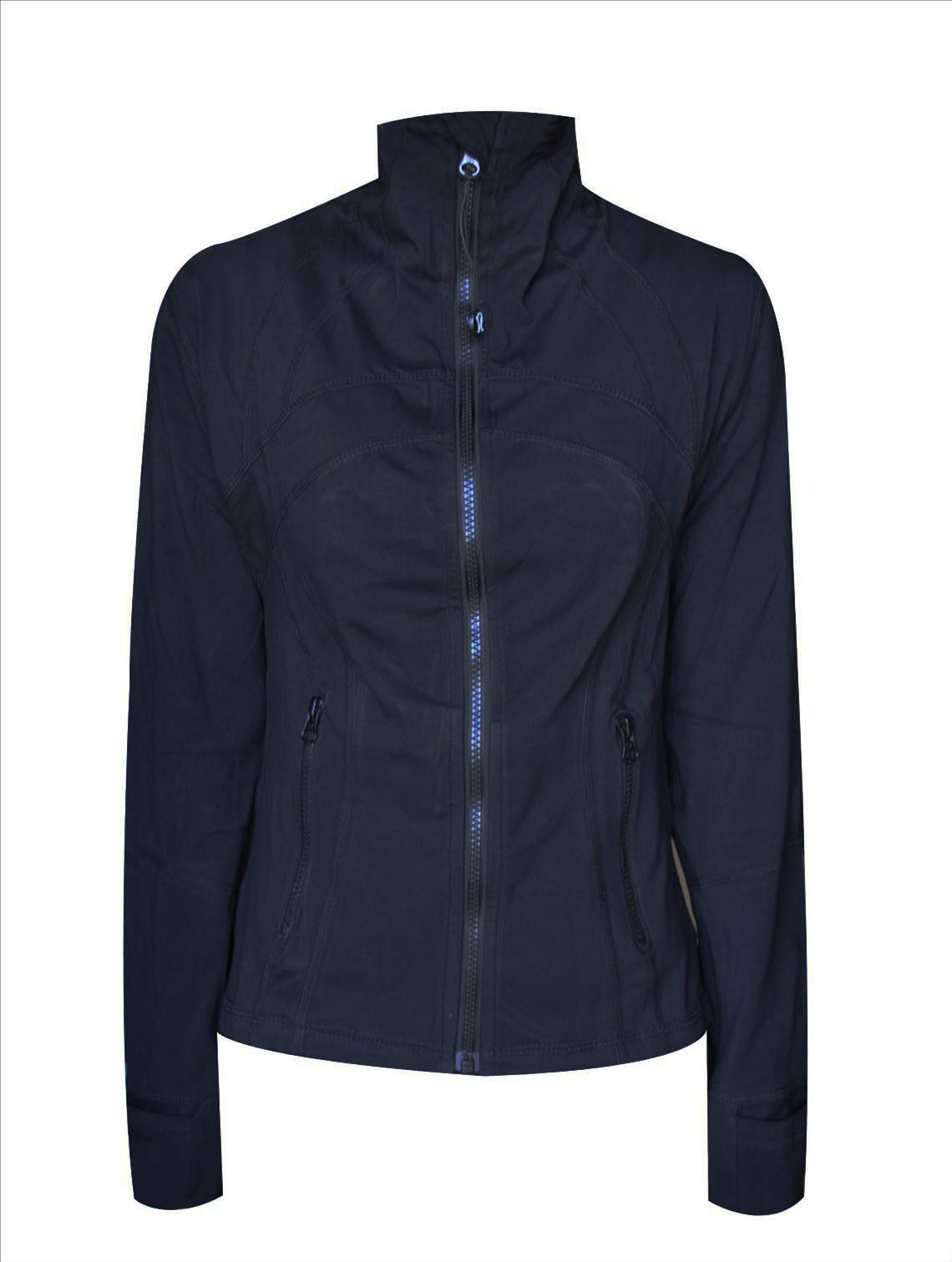 Wholesale Cheap Bench Clothing Get An Impressive Bench Womens Jacket For You This Winter