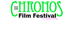 Chronos Film Festival Year 3