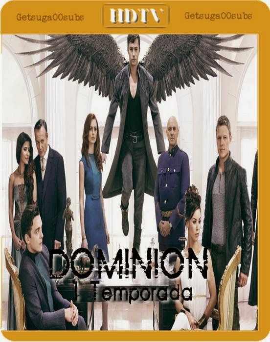 http://getsuga00subs.blogspot.com/2014/06/dominion-1-temporada-0113-hd-subespanol.html