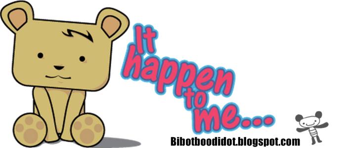 *B!botbOoDidoT*