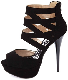 http://www.charlotterusse.com/product/Qupid-Caged-Ankle-Cuff-Peep-Toe-Platform-Heels/268794.uts