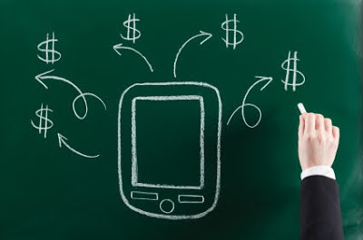Tarifas móviles baratas con minutos ilimitados e internet