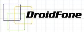 DroidFone